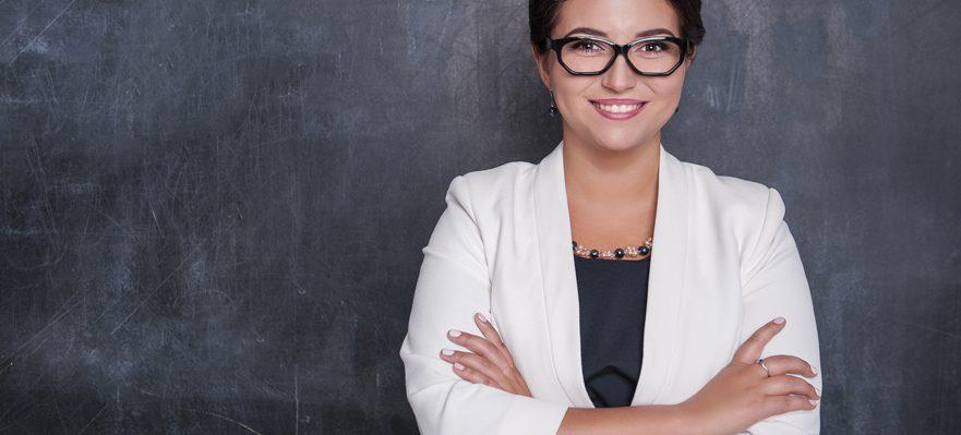 Empleo en Educación: Director de Centro