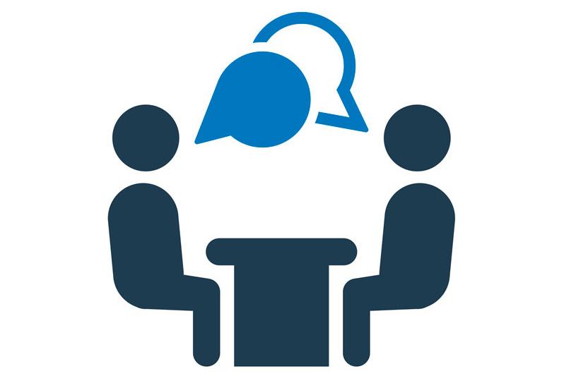 Tuempleo-entrevista-trabajar-empresa