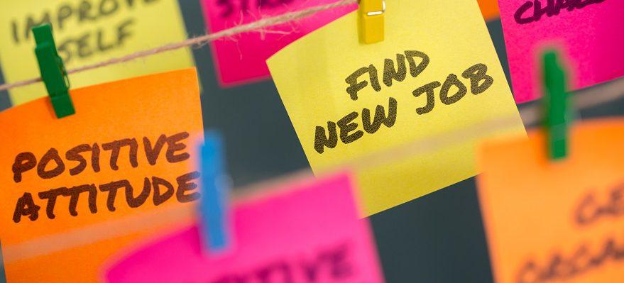 buscar empleo 2