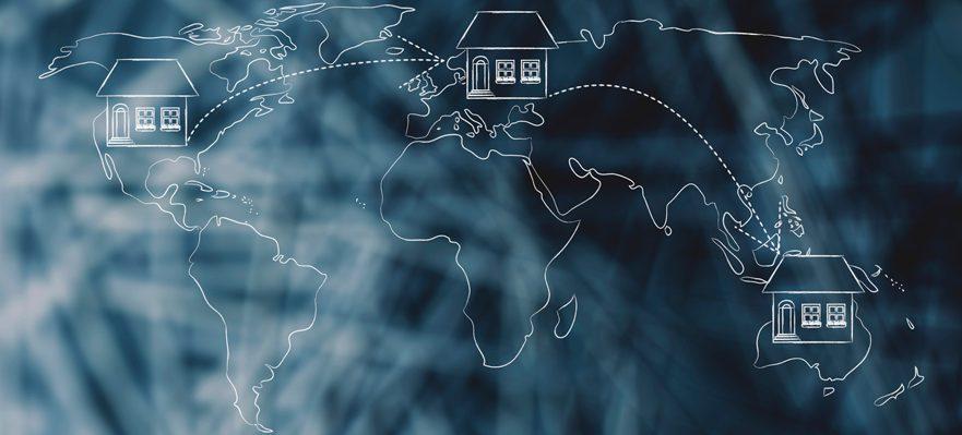Un 46,4% de trabajadores saldría al extranjero en busca de un empleo
