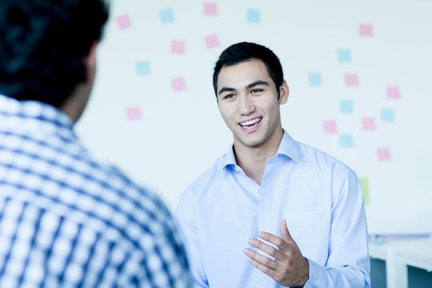 ¿Qué tienes que saber sobre una entrevista de incidentes críticos?