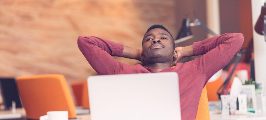 Reducir productividad