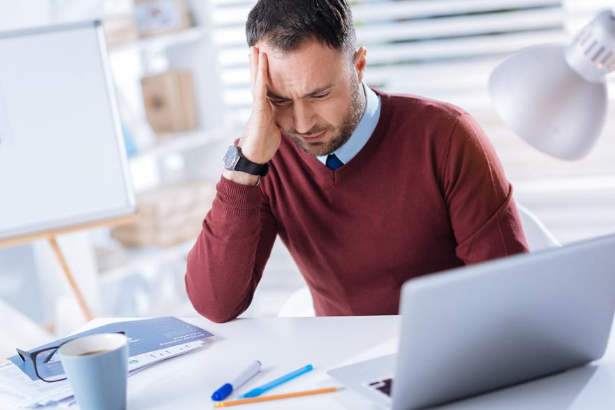 Factores que influyen en la productividad