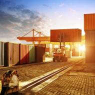 Ofertas de compras, logística y transporte