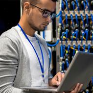 Ofertas de tecnología e informática