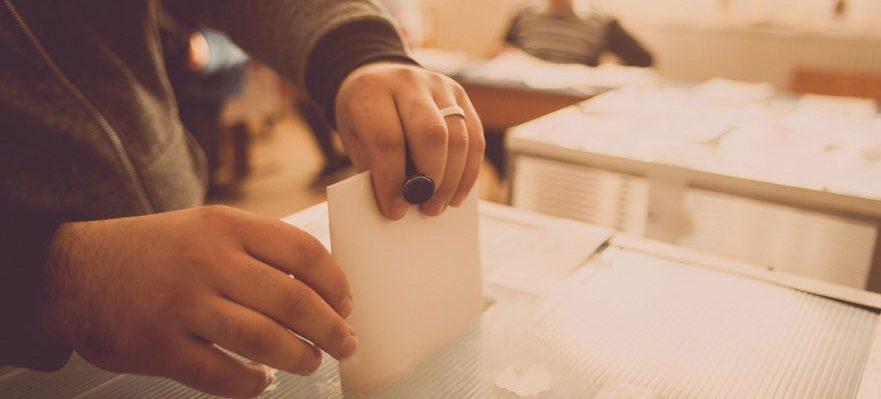 ¿Qué proponen los principales partidos para las elecciones generales en relación con el empleo?