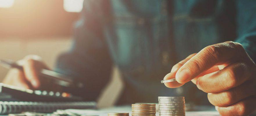 ¿Qué gastos me puedo deducir de lo que gano trabajando?