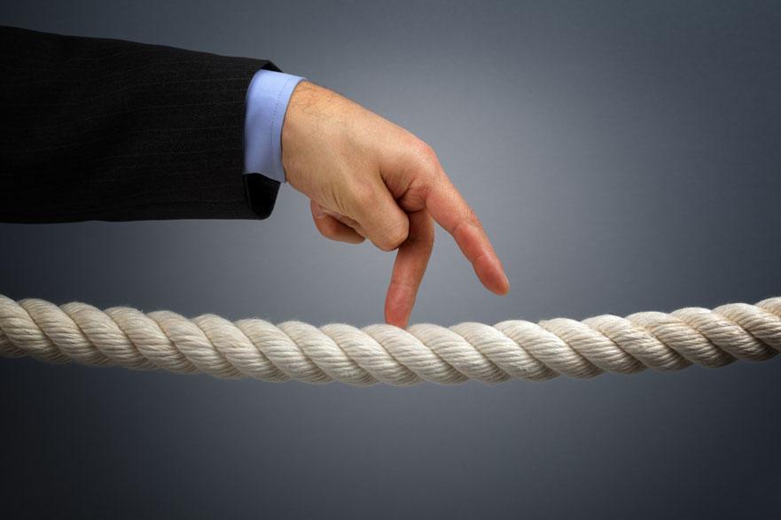 Consejos para superar el fracaso laboral