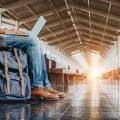 7P del IRPF: Exención por trabajos realizados en el extranjero