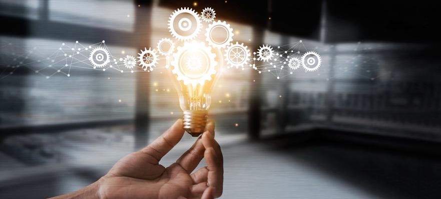 emprendedores-ideas-revolucionarias