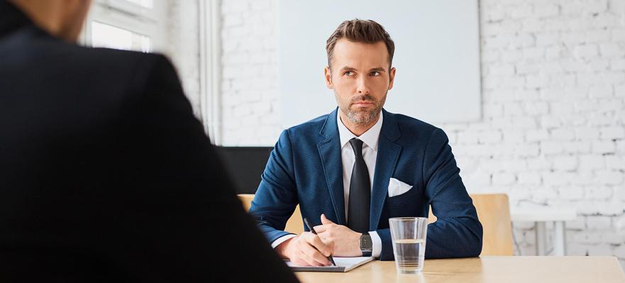 mentiras-entrevista-de-trabajo