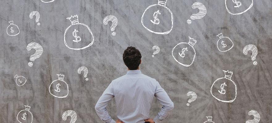 Factores-que-influyen-en-el-salario