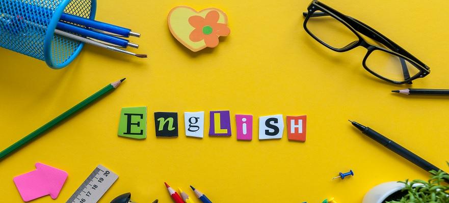 Inglés-desde-casa