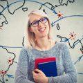 profesor de español para extranjeros