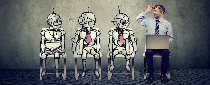 IA-robots-empleo