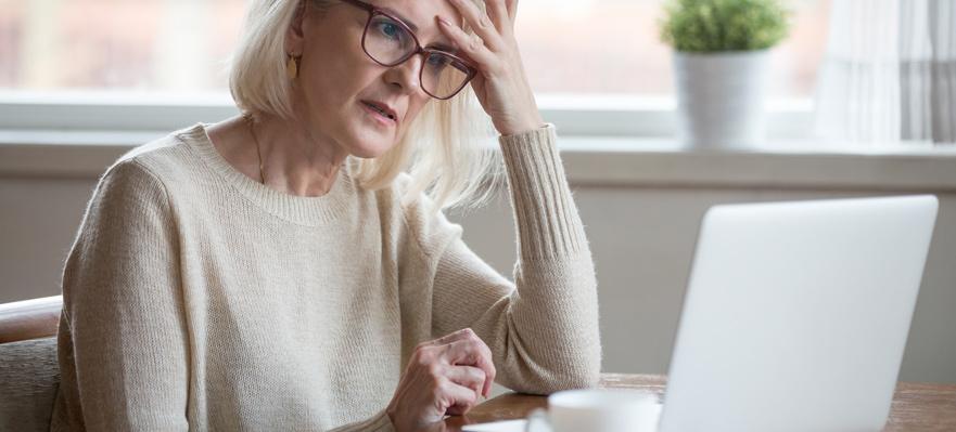 prestacion-desempleo-mayores-52-anos