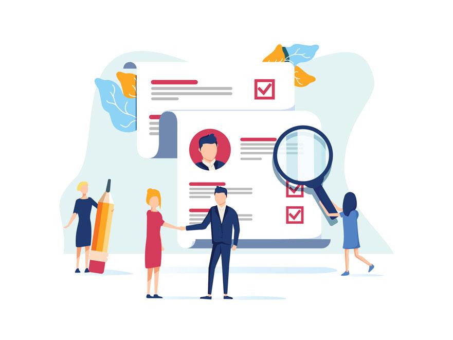 Qué preguntas deberías hacer (y cuáles no) en una entrevista de trabajo