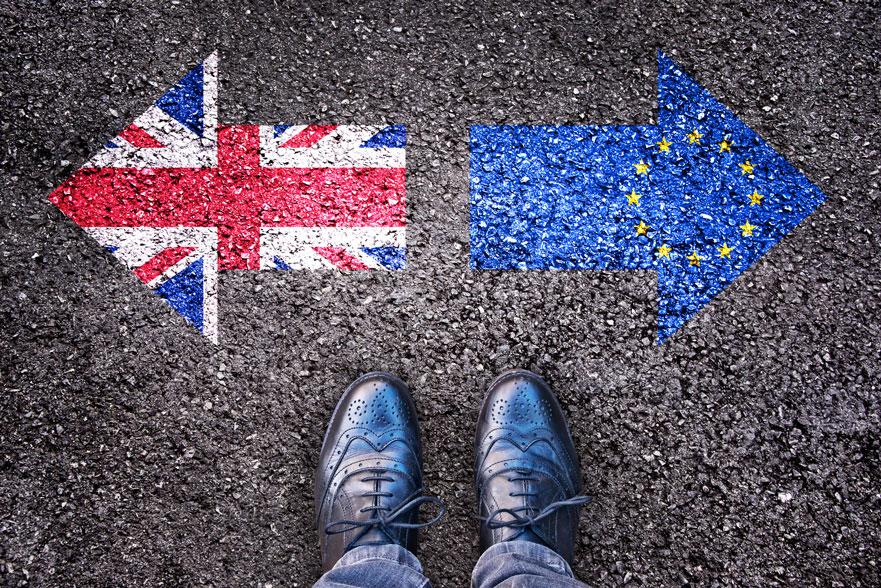 ¿Qué pasará después del Brexit?