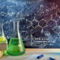 Empleo en educación: profesor especializado por materias
