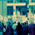 Hacer huelga o no: ¿En qué te afecta como empleado?