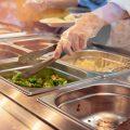 6 hábitos alimenticios para rendir más en el trabajo