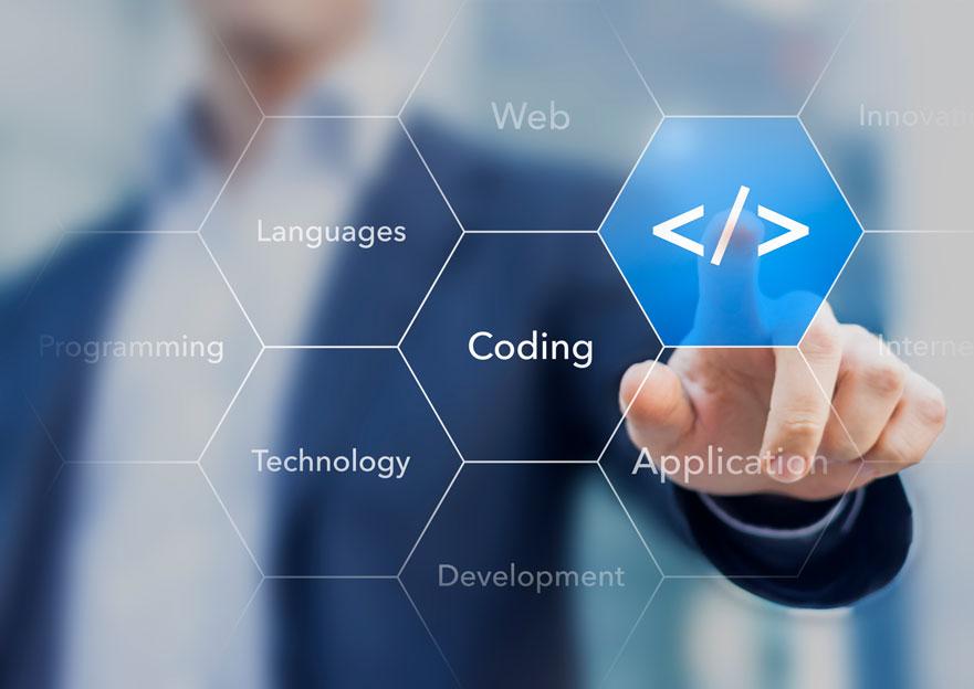 Oportunidades que ofrece la lingüística computacional