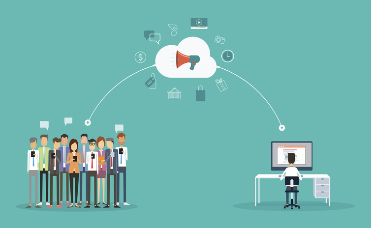 programas marketing digital IEBS