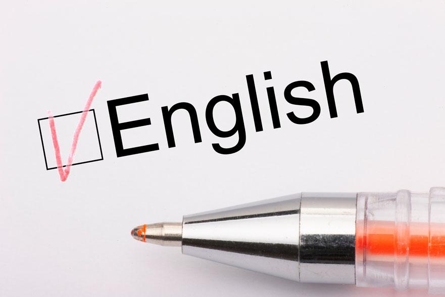 Cómo poner los idiomas en el CV