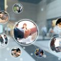 Las nuevas formas de trabajar en la era digital