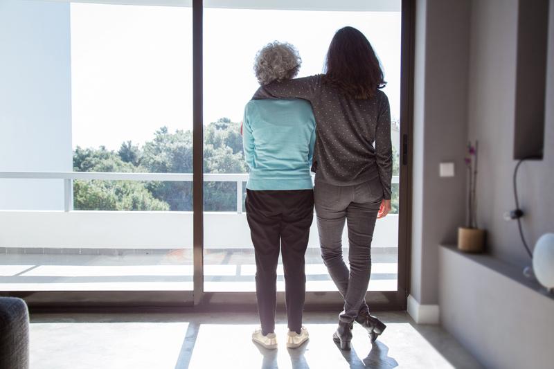 conciliar-trabajo-y-familia