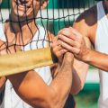 TuEmpleo_Rafa_Nadal_trabajo_en_equipo