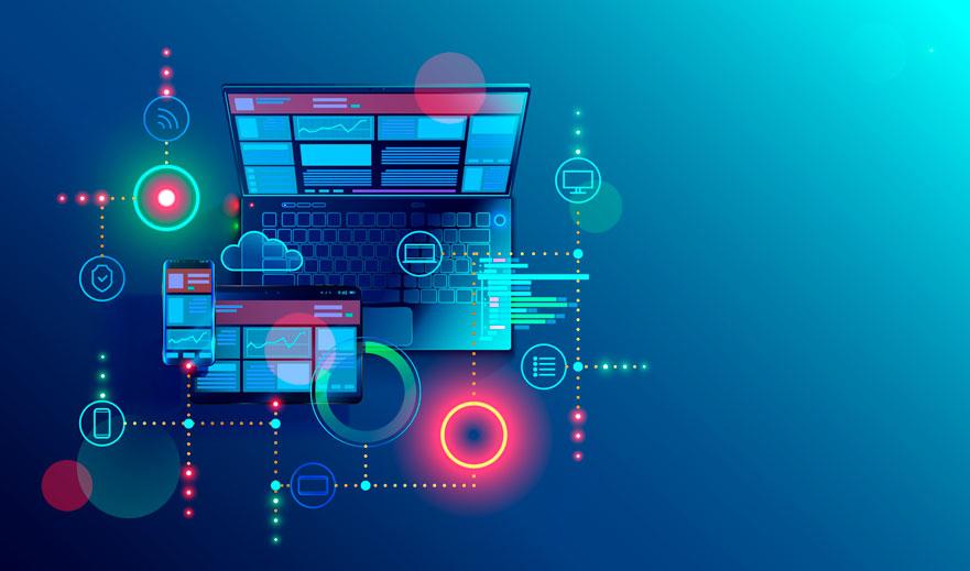Empleo IT y Mujer: Que hace una desarrolladora de software