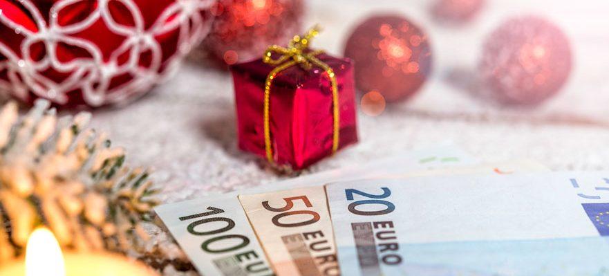 Tuempleo_paga-extra-navidad-como-se-calcula