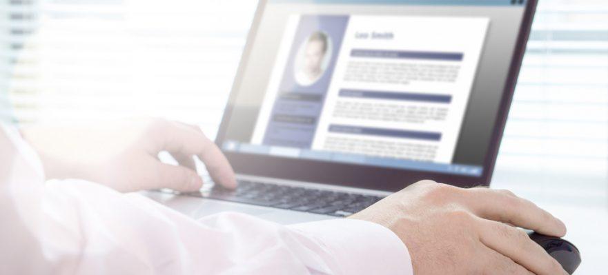 TuEmpleo-como incluir tu propuesta de valor como profesional en tu cv