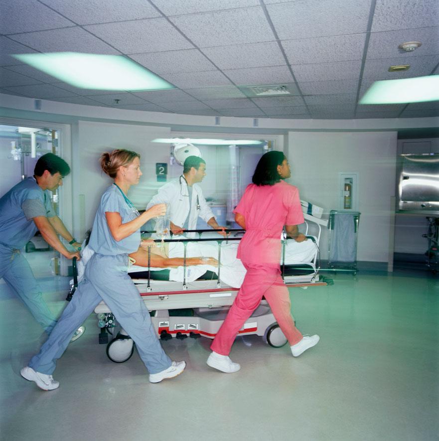 Formación-sanitaria-especializada-para-enfermeras