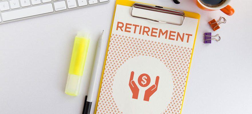 ¿Cómo cobrar la pensión máxima?