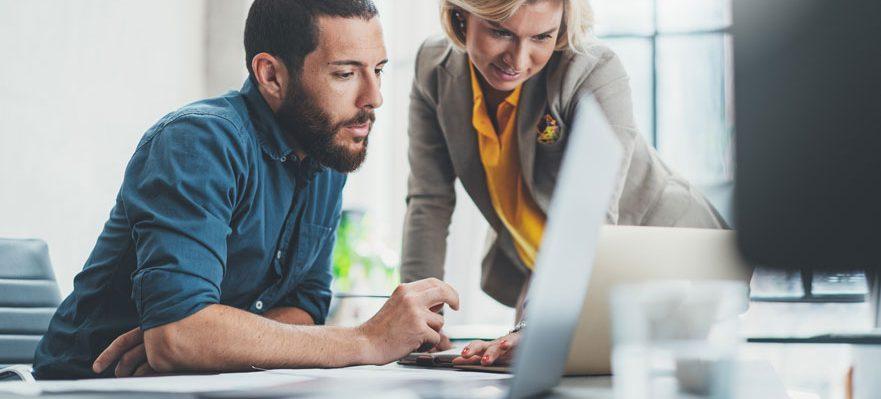 Informe Empleo IT y Mujer: directora de tecnología