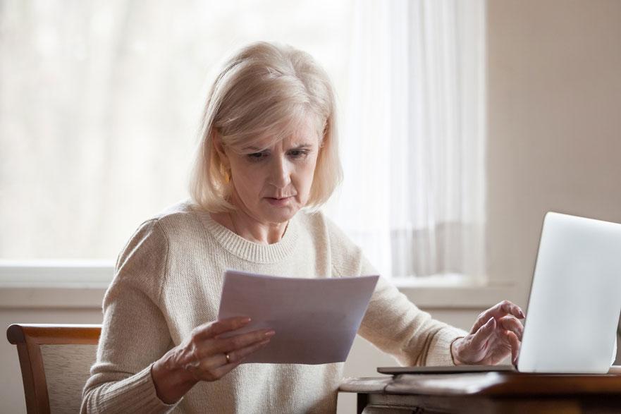 A qué edad deberías jubilarte para cobrar más pensión