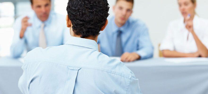 Tuempleo_entrevista-de-trabajo-responder-despido