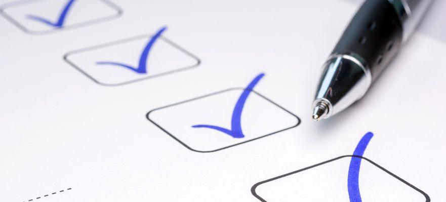 Mide tu empleabilidad con un test empleo