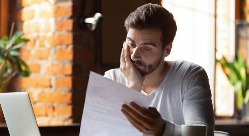Tuempleo_despido-nulo-despido-improcedente-diferencias
