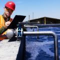 TuEmpleo-empleos-sector-agua