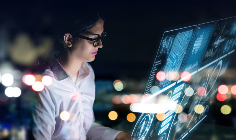 TuEmpleo-Prepara tu carrera como experta en big data