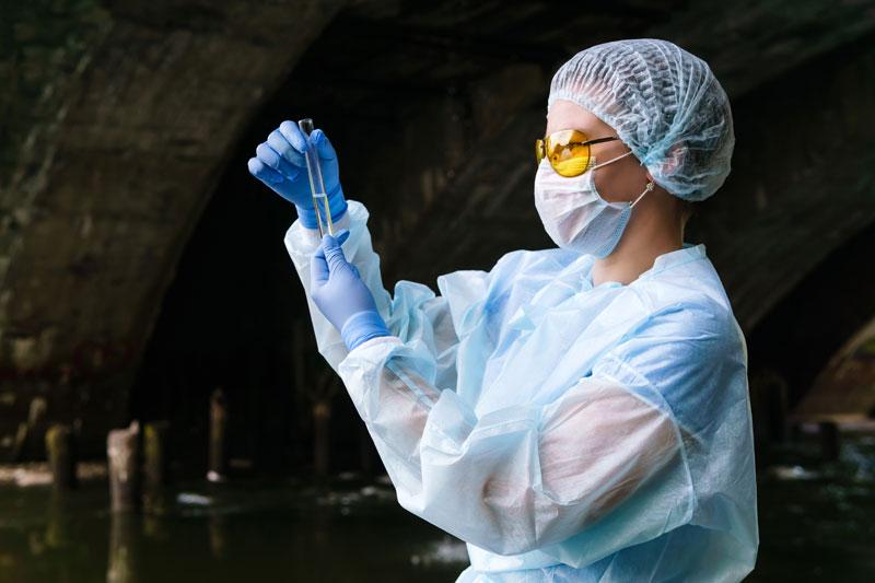 TuEmpleo-trabajos en el sector del agua