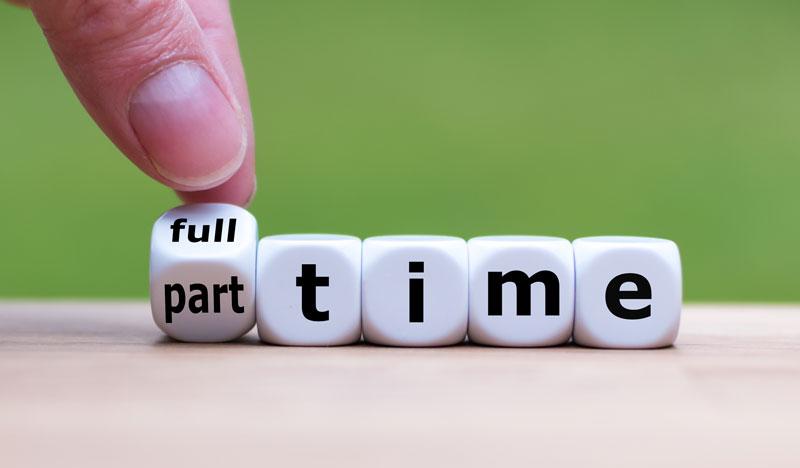 Tuempleo_cuando-un-contrato-temporal-se-convierte-en-indefinido