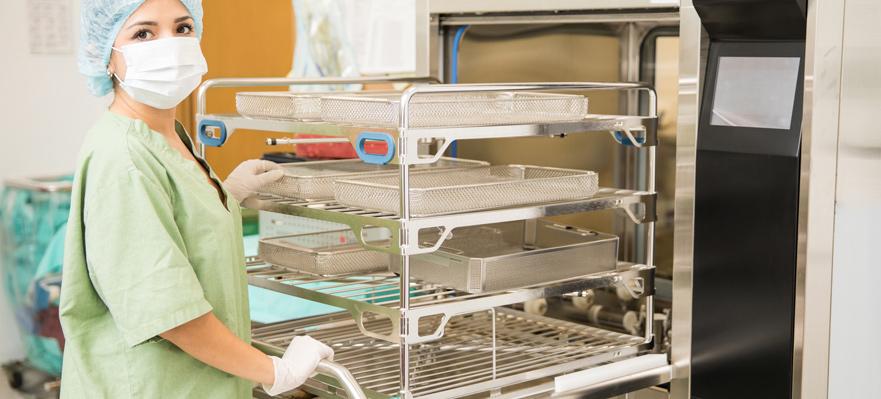 TuEmpleo-coronavirus-sectores-que-siguen-creando-empleo
