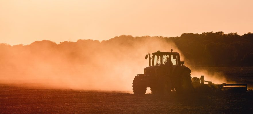 Tuempleo_industria-agroalimentaria-necesita-trabajadores