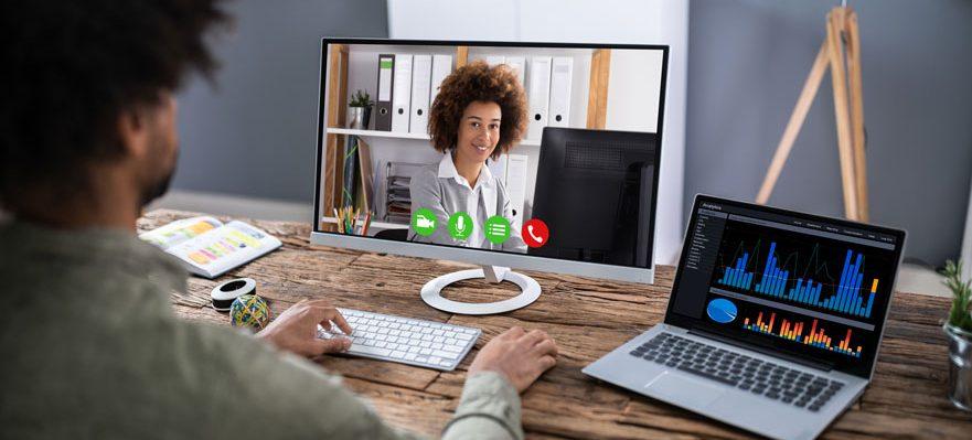 Tuempleo_videollamadas-de-trabajo-consejos