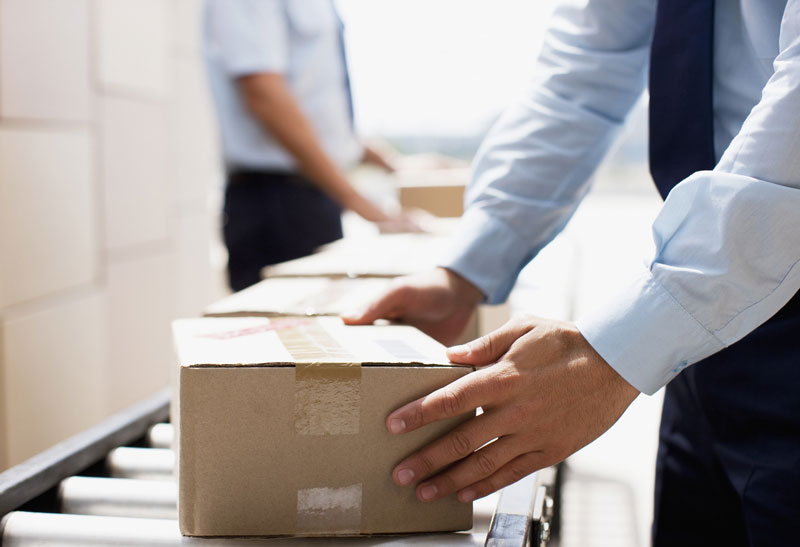 Tuempleo_correos-empleo-temporal