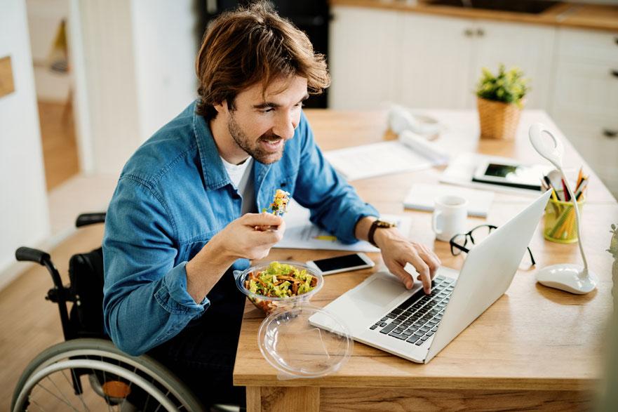 Tuempleo_teletrabajo-desde-casa-consejos-salud